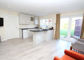 Thumbnail 1 bed property to rent in Charlbury Road, Ickenham, Uxbridge