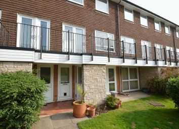 Thumbnail 2 bed flat to rent in 6 Avon Drive, Moseley, Birmingham