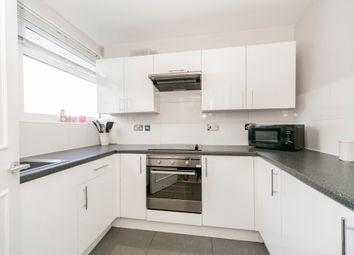 Thumbnail 2 bedroom flat to rent in Beechcroft Manor, Weybridge, Weybridge
