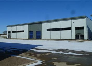 Thumbnail Warehouse for sale in Tees Valley Enterprise Park, Wynard, Stockton-On-Tees, Durham City