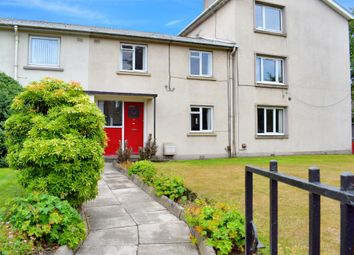 Thumbnail 3 bed terraced house for sale in 33 Stanley Road, Trinity