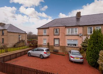 Thumbnail 3 bed property for sale in 76 Calder Road, Bellsquarry, Livingston