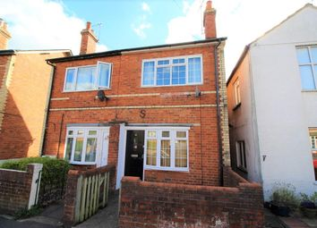 3 bed semi-detached house for sale in Downing Road, Tilehurst, Reading RG31