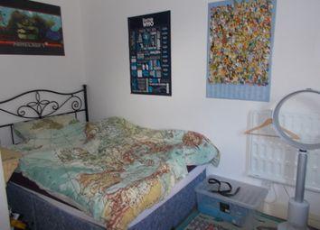 Thumbnail 1 bedroom flat to rent in Gordon Avenue, Southampton