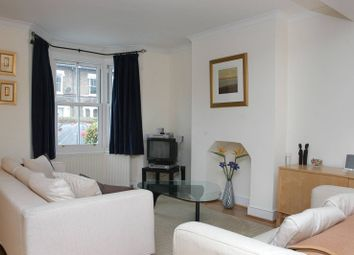 Thumbnail 2 bed property to rent in Hardy Road, Wimbledon
