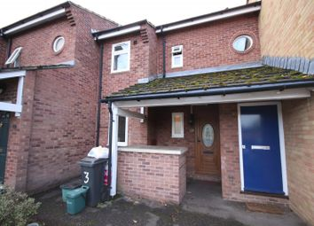 Thumbnail 1 bedroom flat to rent in Meadgate Terrace, Chelmsford