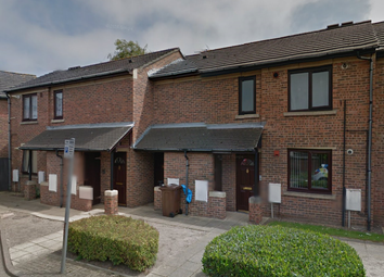 Thumbnail 1 bed flat to rent in Fern Grove, Bootle