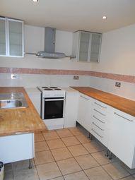 Thumbnail 2 bed terraced house to rent in Langham Street, Ashton Under Lyne