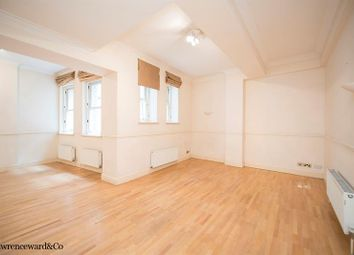 Thumbnail 2 bed flat for sale in York House, Eastcastle Street, Fitzrovia