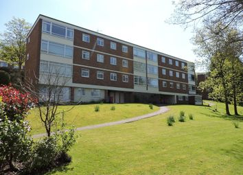 Thumbnail 2 bed flat to rent in Green Hill Gate, High Wycombe
