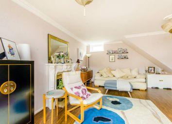 Thumbnail 3 bed maisonette for sale in Wynyatt Street, Clerkenwell