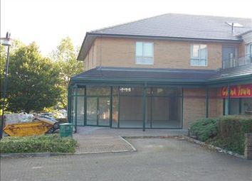 Thumbnail Retail premises to let in 1 Simmonds View, Stoke Gifford, Bristol