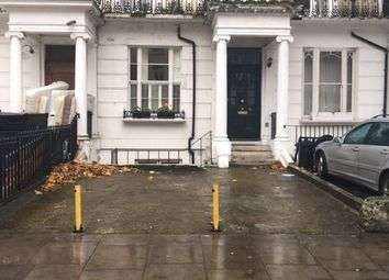 Property for sale in Inverness Terrace, Bayswater, London W2