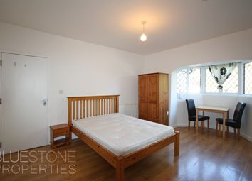 Thumbnail Studio to rent in Pollards Hill West, Norbury