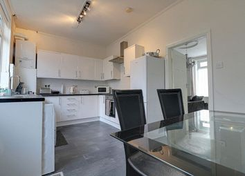4 bed semi-detached house for sale in Arnold Street, Liversedge WF15