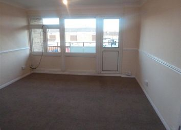 Thumbnail 1 bed flat for sale in Wheatley Green, Havant, Hampshire