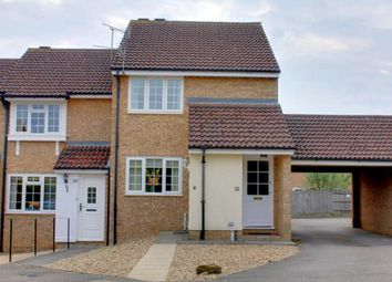 Thumbnail 1 bed maisonette for sale in The Foxgloves, Hemel Hempstead