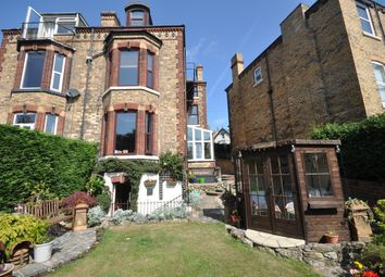 Thumbnail 4 bed semi-detached house for sale in Westbourne Park, Scarborough