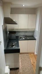 Thumbnail 1 bed property to rent in Ilfracombe Gardens, Chadwell Heath, Romford