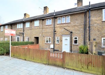 Thumbnail 3 bedroom terraced house to rent in Elmshaw Road, London