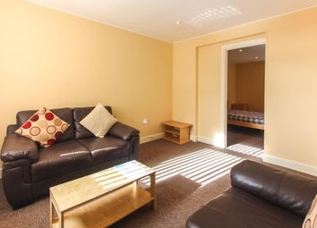 Thumbnail 2 bed property to rent in Crwys Road, Cathays, Cardiff