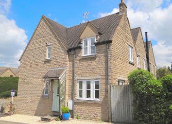 Thumbnail 3 bedroom cottage to rent in The Pound, Pound Lane, Little Rissington, Cheltenham