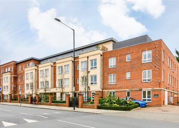 Thumbnail 1 bedroom flat for sale in Springhill House, 249 Willesden Lane, London