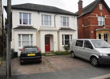 Thumbnail 1 bedroom flat to rent in Earlswood Road, Redhill