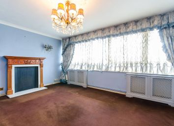 Thumbnail 1 bed flat for sale in Princess Street, Elephant And Castle