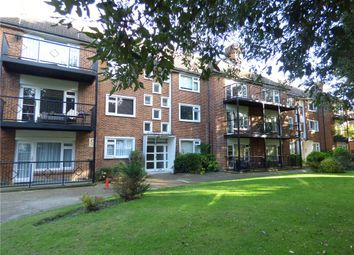 3 bed flat for sale in Grove Road, East Cliff, Dorset BH1