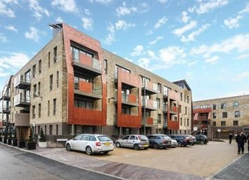 Thumbnail 3 bed flat to rent in Bluebell House, Redwood Park, 8 Blondin Way, London