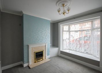 Thumbnail 2 bed terraced house for sale in Tees Street, Loftus
