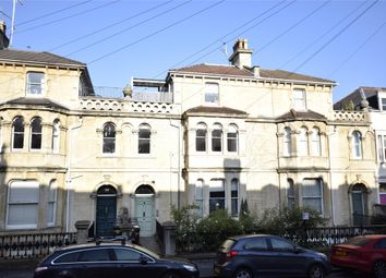 Thumbnail 1 bed flat for sale in Cotham Vale, Cotham, Bristol