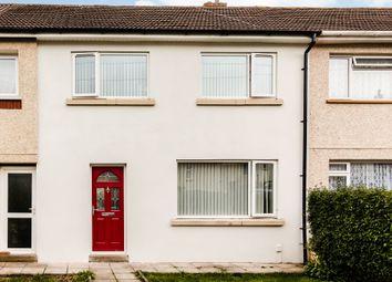 Thumbnail 3 bed property for sale in Brynawel Cimla Neath, Neath, West Glamorgan