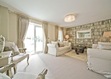 "Thumbnail 4 bed semi-detached house for sale in ""The Leicester"" at Lincoln Road, Holdingham, Sleaford"