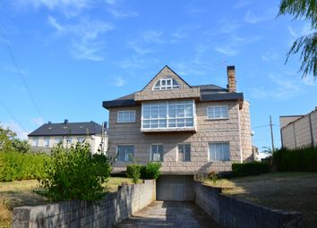 Thumbnail 7 bed detached house for sale in German Ancochea, A Pobra De Trives, Ourense, Galicia, Spain