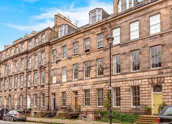 4 bed flat for sale in London Street, Edinburgh EH3
