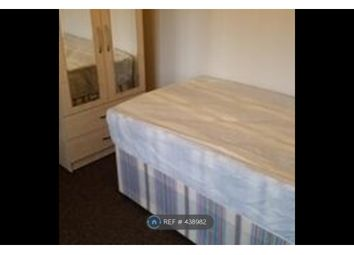 Thumbnail Room to rent in Nunnery Drive, Thetford