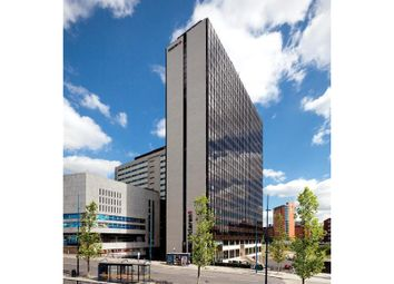 Thumbnail Serviced office to let in Mclaren, Dale End, Birmingham, West Midlands, England