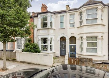 Thumbnail 4 bed property to rent in Purves Road, London