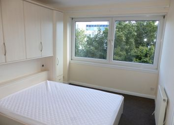 Thumbnail 3 bedroom flat to rent in Orchard Brae Ave, West End, Edinburgh