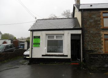 Thumbnail End terrace house to rent in Heol Y Gors, Cwmgors, Ammanford.