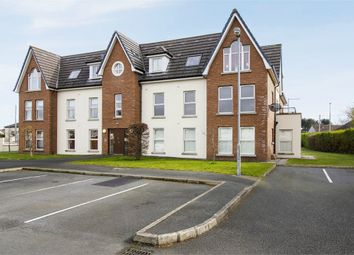 2 bed flat for sale in Boulevard Park, Newcastle, County Down BT33