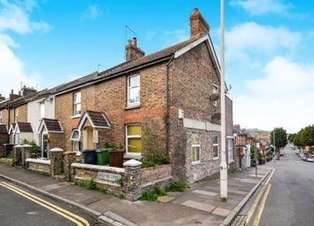 Thumbnail 1 bedroom flat for sale in Bradford Street, Eastbourne
