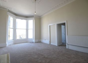 Thumbnail 2 bed flat to rent in Flat 1, Albion House, Ramshill Road, Scarborough