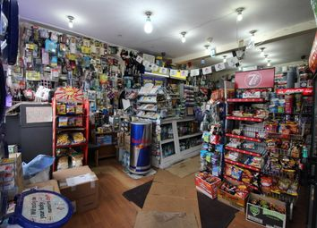 Thumbnail Retail premises to let in Woodgrange Road, Forestgate