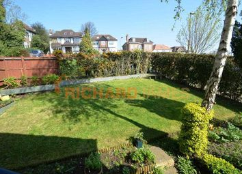 2 bed maisonette for sale in Flat 7, 63/65 Wise Lane, Mill Hill NW7