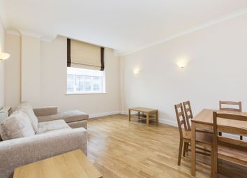 Thumbnail 1 bedroom flat to rent in North Block, County Hall, 1D Belvedere Road, London, London