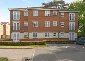 Thumbnail 1 bed flat to rent in Regent Cout, Norn Hill