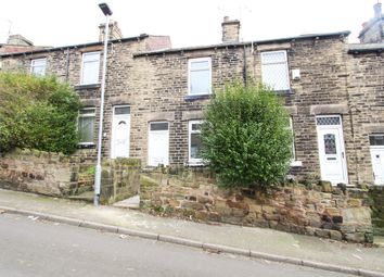 Thumbnail 2 bed terraced house to rent in St. Marys Road, Darfield, Barnsley